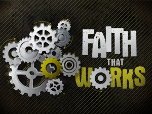 faith_works