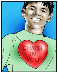 3_christ-in-you